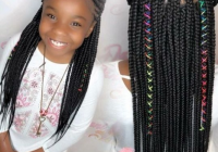 braid and cornrow hairstyles for black children Braided Hairstyles For Black 12 Year Olds Choices