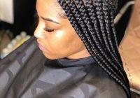 braid hairstyles african american tutorial braidhairstyles French Braided Hairstyles For African Americans Designs
