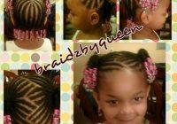 braided childrens style braided headband short hair Braiding Styles For Kids With Short Hair Choices