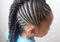 braids for kids 40 splendid braid styles for girls Hair Braiding Styles For Girls Inspirations