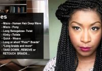 cha cha hair braiding in tampa fl 33647 African Hair Braiding Tampa Inspirations