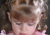 children unique hairstyles google search hair styles Cute Little Girl Hairstyles For Short Hair Ideas