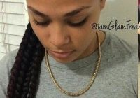 cornrow hairstyles for 12 year olds new natural hairstyles Braided Hairstyles For Black 12 Year Olds Choices