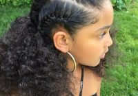 Cozy 50 black girl hairstyles to make you the coolest gal my African American Girl Hairstyles Ideas