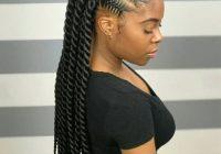 Cozy 53 best cornrows braids hairstyles for black women to try African American Hair Braids Cornrows