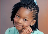 Cozy african american hairstyles for girls best easy hairstyles Easy Hairstyles For Short Hair African American