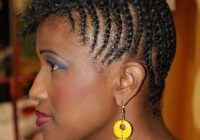 Cozy african american natural hair pictures natural hair Styles For African American Natural Hair Ideas