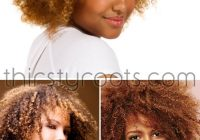 Cozy best hair color for natural african american hair All Natural Hair Dye For African American Hair