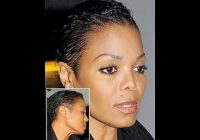 Cozy best hairstyles for black women with thin hair youtube Hairstyles For Thin African American Hair Ideas