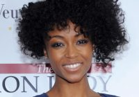 Cozy how to style short natural african american hair bakuland Styling Short Curly African American Hair Designs