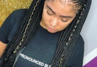 Cozy pin misty chaunti on braided up african american Different Braid Styles For African Americans Ideas