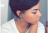 Cozy pin on haircut ideas Pinterest African American Short Hairstyles