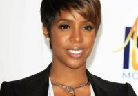 Cozy pin on hairstyles Hairstyles For African American Women With Thin Hair