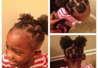 Cozy toddler hairstyles black for hair toddler hairstyles girl African American Baby Hair Styles Ideas