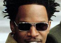 Cozy twist styles for black hair African American Hair Twist Styles Designs