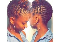 curlynugrowth education is key it begins hair locs Lock Styles For Short Hair Inspirations
