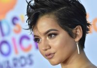 cute short hairstyles to step up your hair game big time Styling Your Short Hair Choices