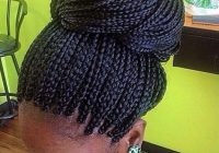 diamond african hair braiding detroit mi 48219 dexknows African Hair Braiding Detroit Mi Inspirations