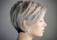 Elegant 10 best short hairstyles haircuts for 2021 that look good Short Style Haircuts Inspirations