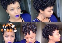 Elegant 12 bomb perm rod set hairstyle pictorials and photos Flexi Rod Styles For Short Hair Ideas