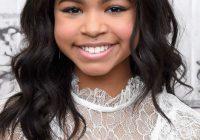 Elegant 14 easy hairstyles for black girls natural hairstyles for kids Cute Hairstyles For African American Teens Designs