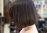 Elegant 20 short hair color ideas for a change up in 2020 Hair Color For Short Hair Styles Ideas