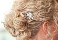 Elegant 20 styles for short curly hair the best short hairstyles Short Curly Hair Updo Styles Inspirations