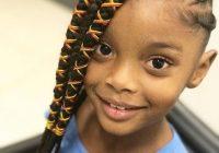 Elegant 2018 kids braid hairstyles cute braids hairstyles for kids Kids Hairstyle Braids Ideas