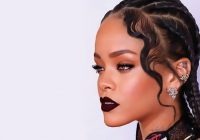 Elegant 21 coolest cornrow braid hairstyles in 2020 the trend spotter Braiding Hairstyles Pictures Inspirations