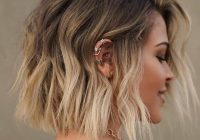 Elegant 25 diy short hairstyles that you can do from the comfort of Short Hairstyle You Can Do At Home Ideas