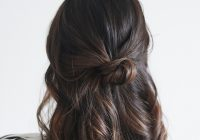 Elegant 30 best prom hairstyles for short hair more Easy Hairstyles For Prom Short Hair Ideas