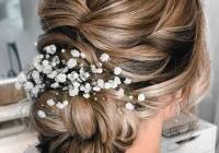 Elegant 32 stunning mother of the bride hairstyles for 2020 Short Hairstyles For Mother Of The Bride Uk Ideas