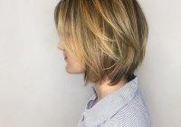 Elegant 35 short straight hairstyles trending right now in 2020 Short Haircut Styles Straight Hair Choices