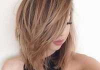 Elegant 37 best short haircuts for women 2020 update Short Haircut Style Pictures Inspirations