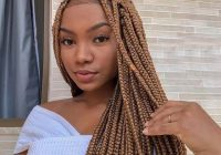 Elegant 39 should have individual braids styles ponytails for black Individual Hair Braid Styles Choices