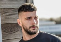 Elegant 50 best short haircuts for men 2020 styles Haircut For Men Short Hair Choices