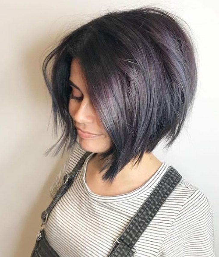 Permalink to 9 Beautiful Cute Short Haircuts For Women Ideas