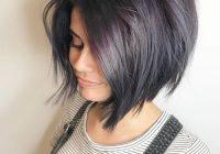 Elegant 50 latest short haircuts for women 2019 Short Hair Styles For Females Ideas