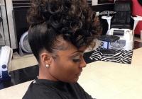 Elegant 50 pretty ways to wear sew in hairstyles hair motive hair Sew In Weaves Hairstyles African American