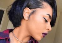 Elegant 50 sensational bob hairstyles for black women hair motive Short Bob Haircuts For Black Women Choices