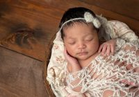 Elegant 80 popular african american ba names with meanings African American Babies Girl Pics