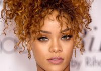 Elegant 9 easy on the go hairstyles for naturally curly hair Cute Simple Hairstyles For Short Curly Hair Ideas
