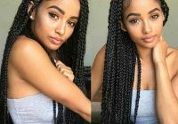 Elegant 95 fun african braids that are totally in vogue Cute African Braid Hairstyles Choices
