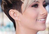 Elegant 95 short hair styles that will make you go short Women'S Short Haircut Styles Choices