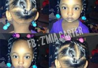Elegant african american child hairstyle toddler hairstyles girl African American Baby Hair Styles Ideas