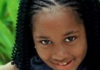 Elegant african hair braiding styles for little girls braids Black Kids Hair Braiding Styles Pictures Inspirations