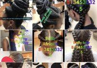 Elegant african hair braiding tampa queens african hair braiding African Hair Braiding Tampa Inspirations
