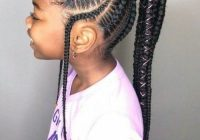 Elegant best images african american girls hairstyles new natural African American Girl Braided Hairstyles