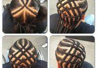 Elegant best lil boy braids styles ideas trending in december 2020 Braids Hairstyles For Boys Ideas