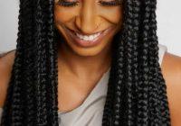 Elegant black braided hairstyles 39 braided hairstyles for black Braid Styles Black Hair Choices